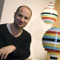 FredrikMattsson1