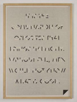 ung-06-07-gott-ont-typografiska-tolkningar-av-oskar-brostro%cc%88m