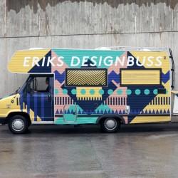 Eriks_Designbuss_01