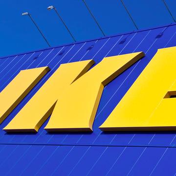 IKEA_stip