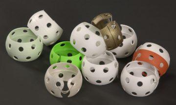 ung-06-07-bandybollar-och-siverkedjor-av-karin-robling
