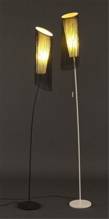 ung-06-07-frans-lampa-av-liv-andersson
