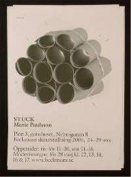 ung-06-07-grafiskt-koncept-till-beckmans-slututsta%cc%88llning-2005-av-parosto-backman-mia-frostner-och-hanne-lindberg