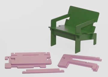 ung-06-07-miss-flatchair-plattfo%cc%88rpackad-barnstol-av-elin-basander-lundin