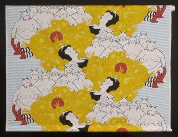 ung-06-07-sno%cc%88vit-och-de-sju-sumobrottarna-tyger-av-anna-karin-garhamn