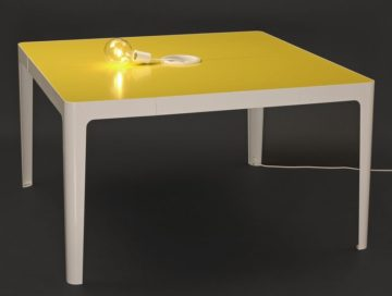 ung-06-07-bord-ava-av-ma%cc%88rta-friman