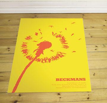 beckmans-examen-jonas-bra%cc%88nstro%cc%88m-kalle-dos-santos-lina-elfstrand-magnus-liljebergh-emma-skoglund-jenny-herrstro%cc%88m-fotograf-rodrigo-gutierrez-benavente