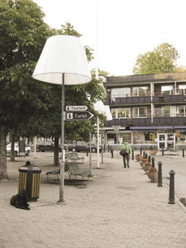 gulliver-mats-broberg-och-johan-ridderstra%cc%8ale-fotograf-rodrigo-gutierrez-benavente