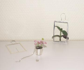 silversmycken-mara-ingvarsdotter-fotograf-rodrigo-gutierrez-benavente