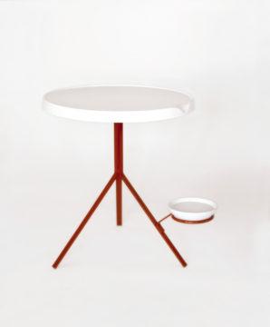 ung 01 Eva Schildt - decant table