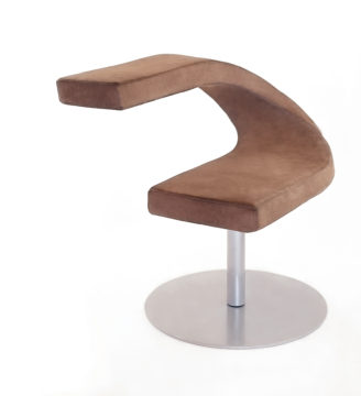 ung 01 fredrik mattson - C chair