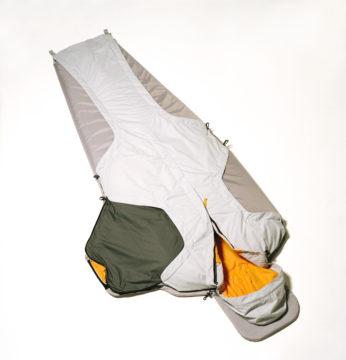 ung 01 josefin hagberg - sovsäck