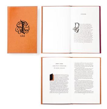 ung 01 martin aski - book