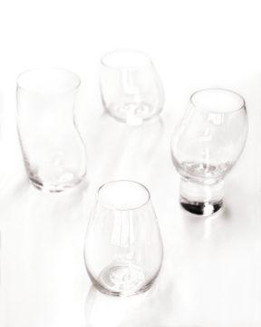 ung 01 sandra kragnert - glass sobra
